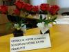 vrtnica001