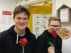 vrtnice0