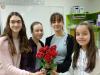 vrtnice01
