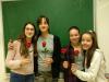 vrtnice3
